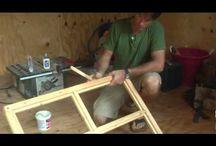 bouwen_ramen&deuren