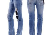best jeans in our world
