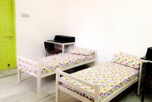 PG thane & hostel for working professionals