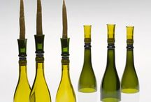 Cutting Glass/Wine Bottles
