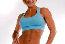Lifestyle Motivation / Workout Ideas and Inspiration / by Courtney Balles