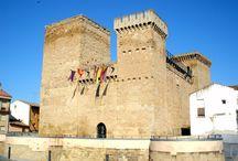 La Rioja (España)