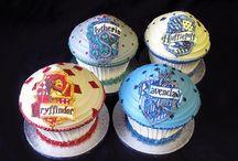 cupcakes / by Ashley Watson
