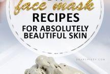 good skin