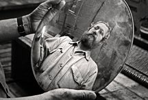 *Josef Koudelka ¤ / by Mora se l'aroma.