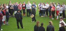 Softball drills skills mechanics