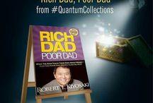 Quantum Collections