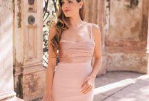 Oh dream dress