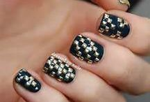 love thes nails / tri it!!