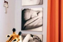 Nursery Ideas / by Canvas World