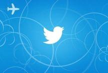 Social Network / #facebook, #twitter, #pinterest, google+, #linkedin, #socl, #instagram, #myspace, #youtube, #tumblr, #orkut...ogni giorno parlano di se nel web.