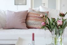 Lifestyle | Interiors / by Upper Street