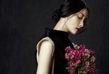 Fashion Oriental