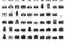 Camera Compendium