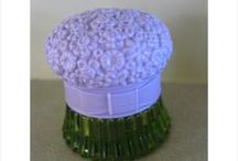 Avon lilacs