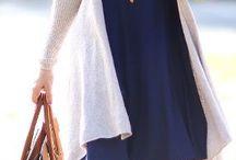 Clothes 2016