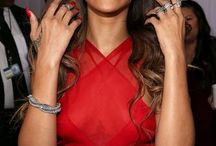 Best Jewelry Grammys