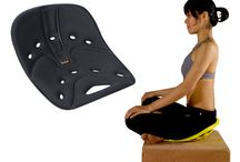 Health fitness and posture