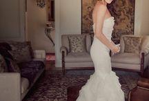 Wedding / by Karen Perez