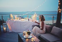 Wedding Venues Cornwall / The best places to get married in Cornwall