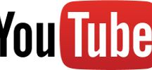 111 Video-AGREMMENT