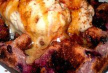 Paleo: Breakfast