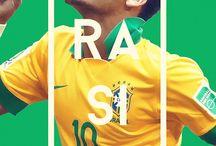 Soccer Heros