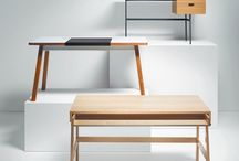 Furniture *Desks