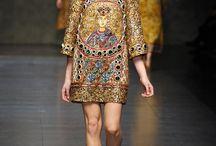 | Dolce&Gabbana |