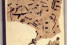 Musikkregionen