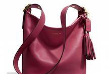 Bag It Up   Handbags & Accessories
