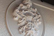 Скульптура классическая_classical Sculpture