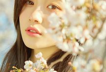 DIA♡Chaeyeon