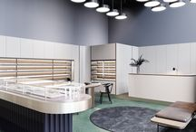 interior_retail