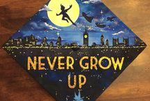 Graduation / by Maddi Pleasant
