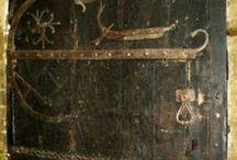 arkaeologi an historie