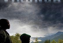 Visuals Arts / Films, Documentaries