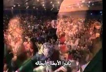 Religius arab