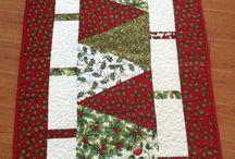 Crochet blanke ,,  pillows......