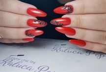 unghii chic by raluca pop