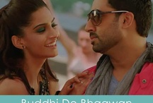 Bollywood amazing stills / A pinboard of amazing still from Bollywood music videos. You'll be amazed