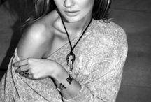Aktorka PL - Małgorzata Socha