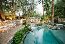 Palm Springs Boutique Hotels / All the best independent, boutique hotels in Palm Springs - Stayful.com