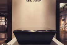 Best of NYCxDESIGN 2016