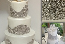 Beautiful cakes ❤