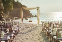 Location Hochzeit / Hochzeit, Locations, Orte, Hochzeitsort