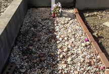 Cemeteries / Photos of victims gravesites and memorials throughout Victoria, Australia