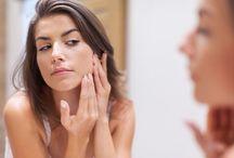 Sebaceous cyst removal treatment