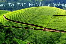 Stay at Yelagiri / Welcome to TGI Best  Resortsin  Yelagiri and Best hotels at best package with special disount .Please call:+919585554020
