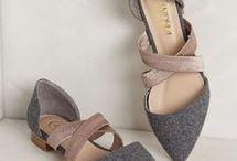 I ❤ shoes